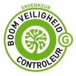 Boomveiligheidcontroleur